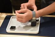 Ретейлеры оценили перспективы Apple Watch