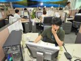 В Южной Корее через три года введут гигабитный интернет
