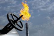 Импорт российской электроэнергии 22 июня прекращен не будет - Минэнерго