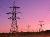 Беларуси перекрывают электроэнергию
