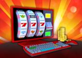 Геймифицированные игровые автоматы привлекли любителей онлайн-игр