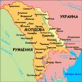 Der Spiegel: Путин сосредоточится на Молдове