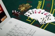 Азартные игры и игровые автоматы постепенно переходят в онлайн-режим