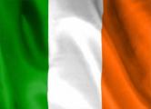 Ермошину пригласила в Вену Ирландия?