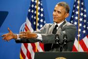 Обама объявил о возобновлении отношений с Кубой