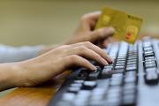 РАЭК начала разработку правил электронной коммерции