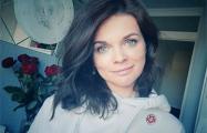 Блогер Ольга Токарчук объявила голодовку в карцере