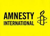 Amnesty International: Два года пыток над политзаключенными