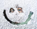 На выходных в Беларуси — морозы до -25