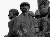 За коммунистические символы в Польше будут сажать в тюрьму