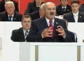 Населению придется заплатить за предвыборные «подарки» Лукашенко