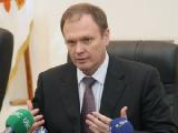 Российских экспертов привлекут к разработке стратегии обращения с радиоактивными отходами Беларуси