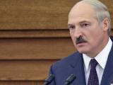 А.Лукашенко: Мы найдем, чем ответить на санкции