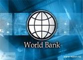 Всемирный банк: Беларуси необходимы реформы