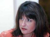 Внучка Тодора Живкова променяла политику на моду