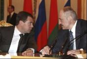 Белорусская модель исчерпала свои возможности