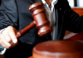 Все кассационные жалобы фигурантов «дела 19 декабря» отклонены