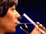 Бактерия-возбудитель кишечной инфекции может находиться в питьевой воде