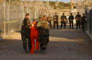 Пытки в белорусских тюрьмах: хуже, чем в плену у талибов