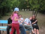 Международный летний университет клубов ЮНЕСКО пройдет в августе в Минской области