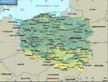 Варшава: Происходящее в Беларуси – средневековье (Фото)