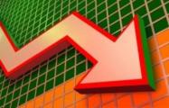 Экспорт Беларуси ушел в минус на $6,6 миллиардов