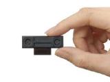 Sharp разработал 3D-камеру для мобильников