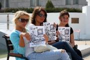 Белорусские студенты помогут строить олимпийский Сочи