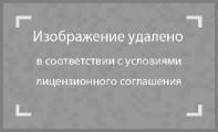 Более половины задержанных во время несанкционированной акции в Минске оказались уклонистами от службы в армии