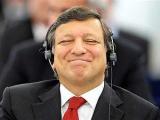 Европарламент утвердил Баррозу на второй срок