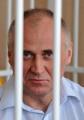 Тюремщики воруют открытки для Статкевича