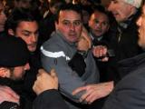 Обидчик Берлускони страдал психическим расстройством