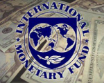 Беларусь выплатила $43,7 млн по очередному купону пятилетних еврооблигаций
