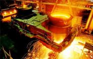 Белорусская металлургия «нарвалась» на американские санкции