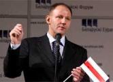 Яцек Протасевич: Беларусь в Евронесте будет представлена только оппозицией