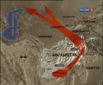 Телеканал «Россия»: В проводах - только ветер (Видео)