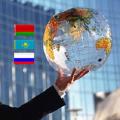 Беларусь в январе-апреле увеличила экспорт товаров в страны Таможенного союза на 38,5%