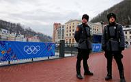 Британские спортсмены будут в Сочи «инкогнито»