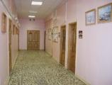В Беларуси созданы все условия для получения хорошего образования - выпускник вуза