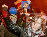 """""""Молчаливые"""" акции и белорусская оппозиция"""