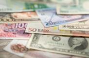 В витебских пунктах обмена доллар покупают по 8 350 рублей
