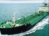 Беларусь провела переговоры с иностранными компаниями об инвестиционном участии в создании морского торгового флота