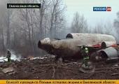 Минск: «Танцы» под дождем с ОМОНом