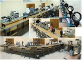 «Лаборатории» будут искать в подвалах по всей стране
