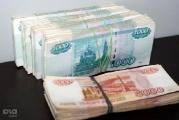 Директор минской турфирмы подозревается в присвоении денег более 100 клиентов