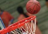 Российские баскетболистки стали первыми полуфиналистками чемпионата Европы