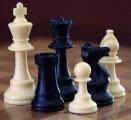 Белорусы Молдовы проведут первый шахматный турнир, посвященный Дню независимости Беларуси