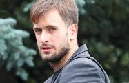 Верзилов должен был получить данные об убийстве журналистов в ЦАР в день отравления