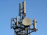 Чиновники отложили распределение частот LTE