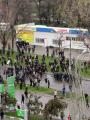 МИД Латвии направил Беларуси ноту протеста